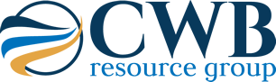 CWB Resource Group Talent Development and Leadership Training