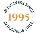 CWB In Business Since 1995